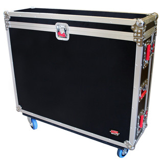 Gator G-TOUR Case for Behringer X-32 Digital Mixer