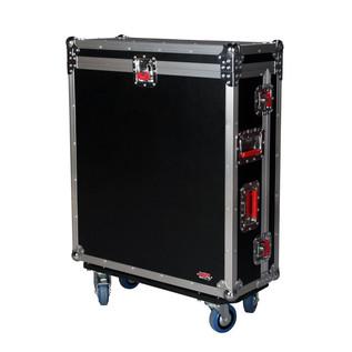 Gator G-TOUR Case For Presonus 24.4.2 StudioLive Mixer