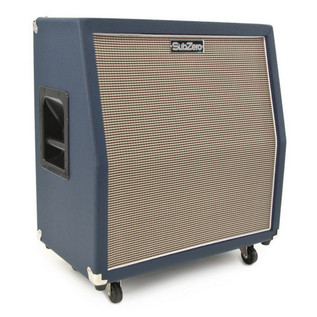 guitar amp and pedal deal