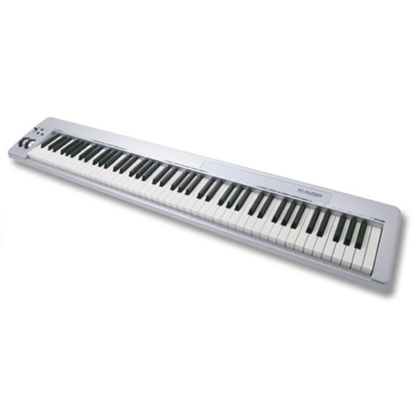 keys88es