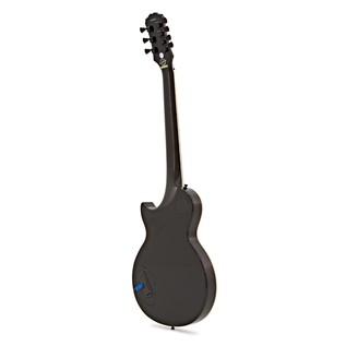 Epiphone Matt Heafy Les Paul Custom 7 String Electric Guitar