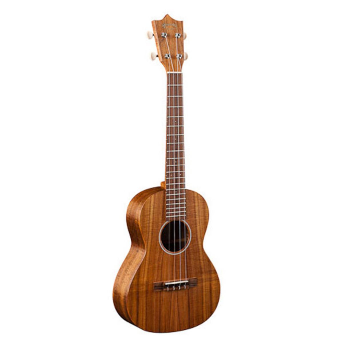 Martin t1k ukul l housse for Housse ukulele