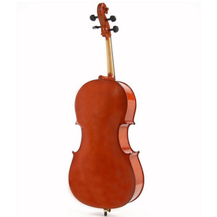 CELLO1/4PACK1