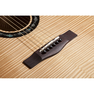 Fender T-Bucket 400-CE