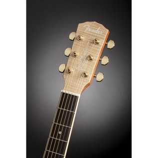 Fender T-Bucket 400-CE