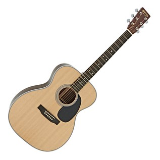 Martin 000-28 Auditorium Acoustic Guitar