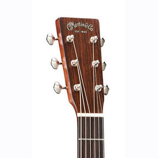 Martin D-18E electro Acoustic Guitar, UK Only Model