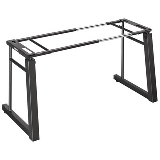 Yamaha lg800 stand for cp5 nearly new at for Yamaha cp5 price