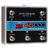 Electro-Harmonix 45000 Fussleiste