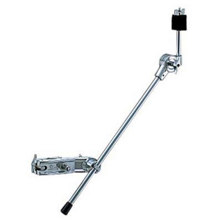 Pearl CH-70 Mini Boom With Clamp
