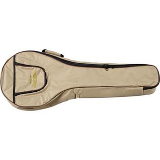 Gretsch GGBR2 Broadkaster Banjo Gig Bag