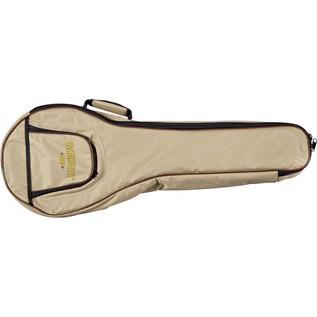 Gretsch GGBG2 Dixie 6 Banjo Gig Bag