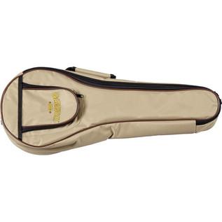 Gretsch GGBU2 Clarophone Banjo-Ukulele Gig Bag