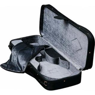 Fender Hardshell 'F' Style Mandolin Case