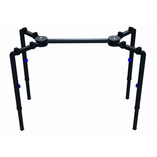 Quik Lok Pro Series WS650 Multi-Purpose T Stand