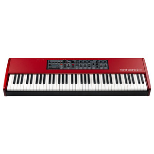 Nord Piano 2 HP 73 Key Stage Piano - main