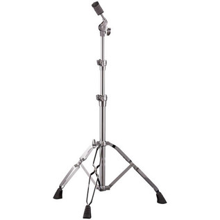 Pearl C-930 Cymbal Stand with Uni-Lock Tilter