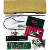 Moog Etherwave Theremin compilateli Kit