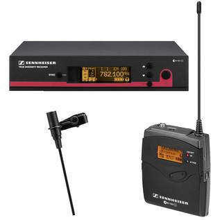 Sennheiser EW 112 G3 GB