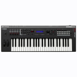 Yamaha MX49 Music Production Synthesizer
