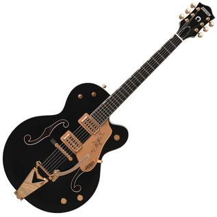 Chet Atkins Gretsch Guitars