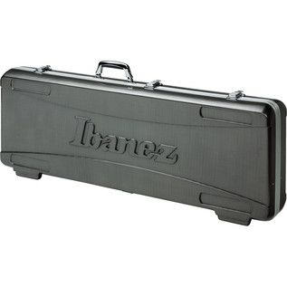 Ibanez MP100C Moulded ABS Guitar Case