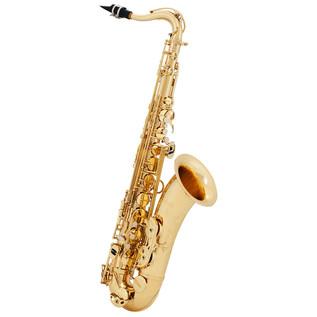 Conn-Selmer Prelude TS710 Bb Tenor Saxophone