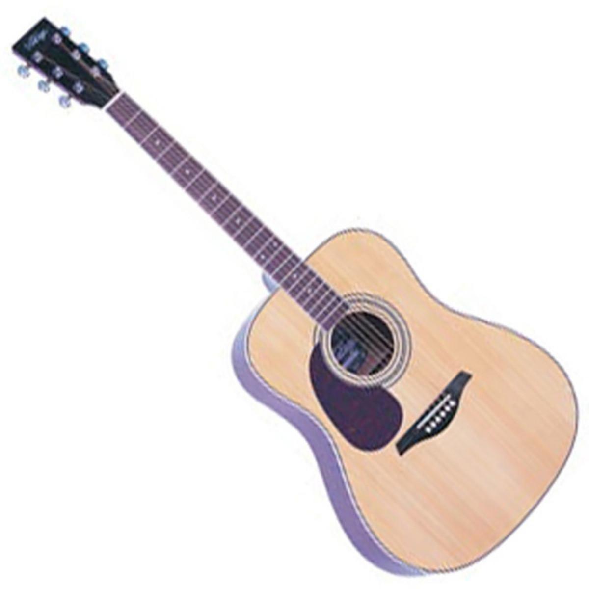 Gua fcil para iniciarse en la mandolina - gibsoncom