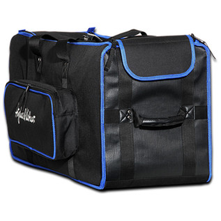Hughes & Kettner Amp Guard Gig Bag