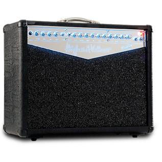 Hughes & Kettner Duotone Combo 50W Guitar Combo Amp