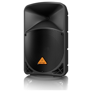 Behringer B112W Wireless Active PA Speaker