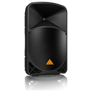 Behringer Wireless Active PA Speaker