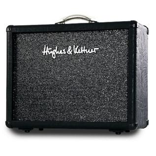 Hughes & Kettner Puretone Combo 25W Guitar Combo Amp