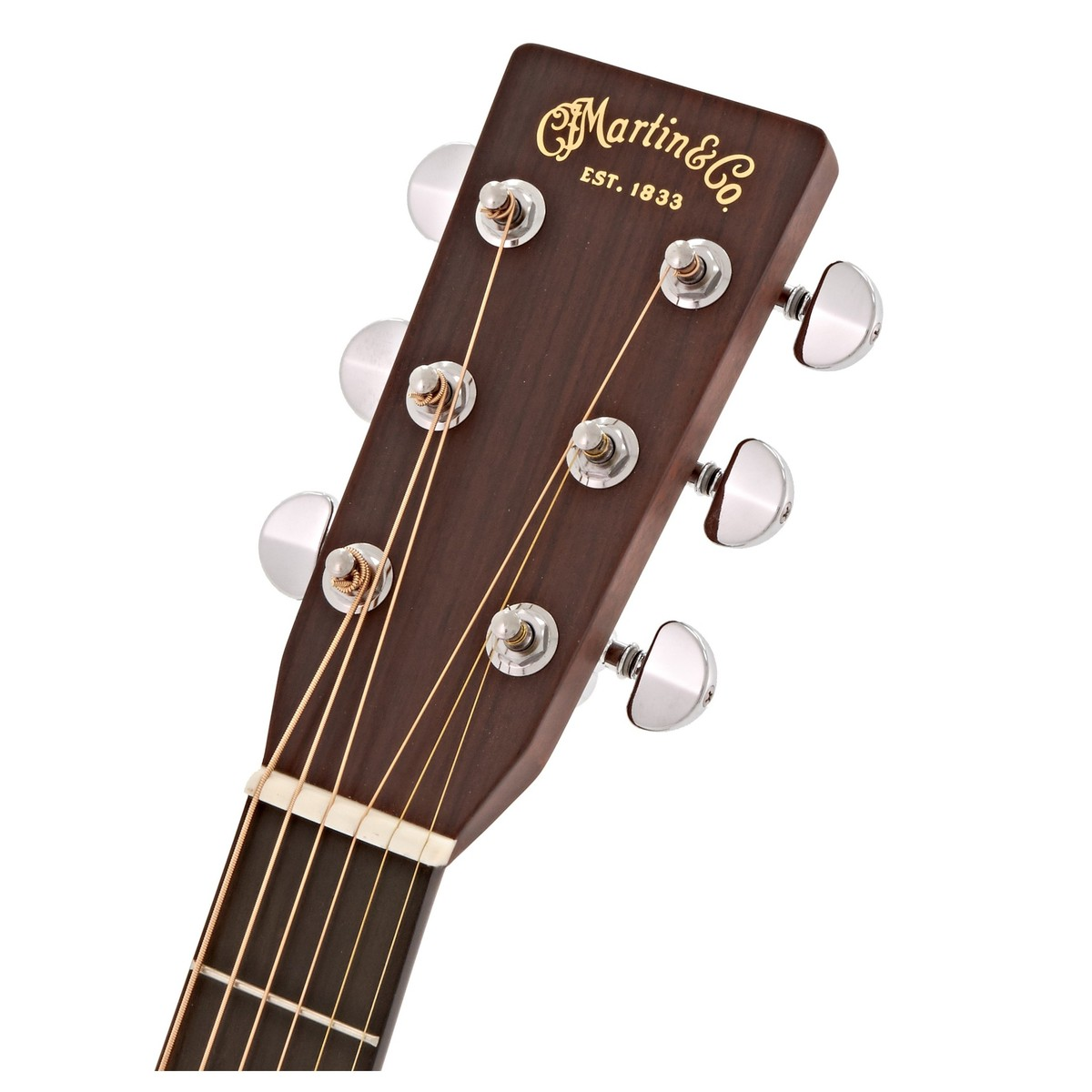 martin d 28 dreadnought acoustic guitar at. Black Bedroom Furniture Sets. Home Design Ideas