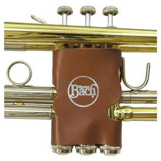 Bach Valve Guard fits all Trumpets and Cornets
