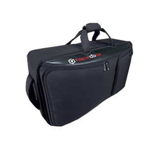 Pioneer DJC-SC3 DJ System Bag for XDJ-R1