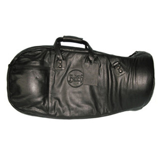 Bach Baritone Horn Gig Bag, Leather