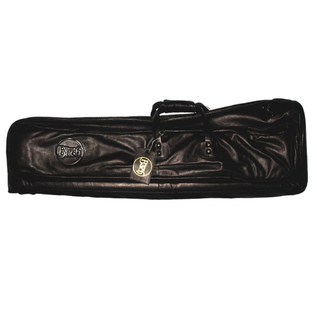 Bach Bass Trombone Gig Bag, Leather