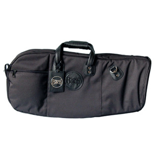 Bach Tenor Horn Gig Bag, Synthetic