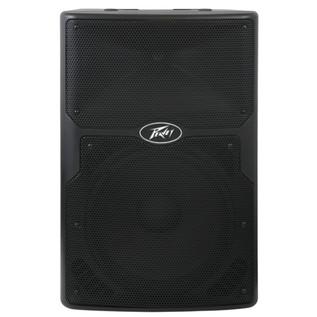 PVXp12 Active PA Speaker