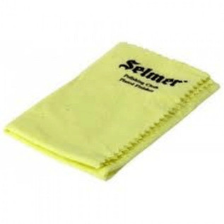 Cleaning Cloth, Lint Free, Large