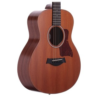 Taylor GS Mini Mahogany Guitar and ES-Go Pickup Bundle with FREE gift 2