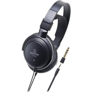 Audio Technica ATH-T200 Closed Headphones