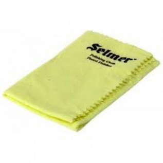 Selmer Cotton Cleaning Cloth