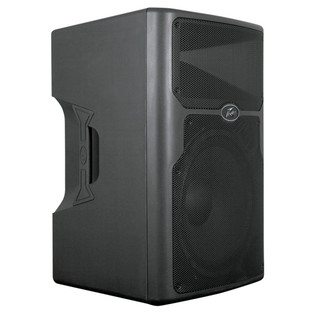 Peavey PVXp15 Active PA Speaker