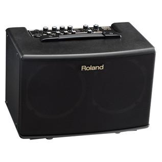 Roland AC-40 amp