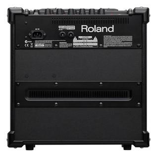 Roland CUBE-20GX Amp