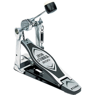 Tama HP200P Iron Cobra Single Drum Pedal