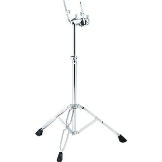 Tama HTW39W Stage Master Double Tom Stand