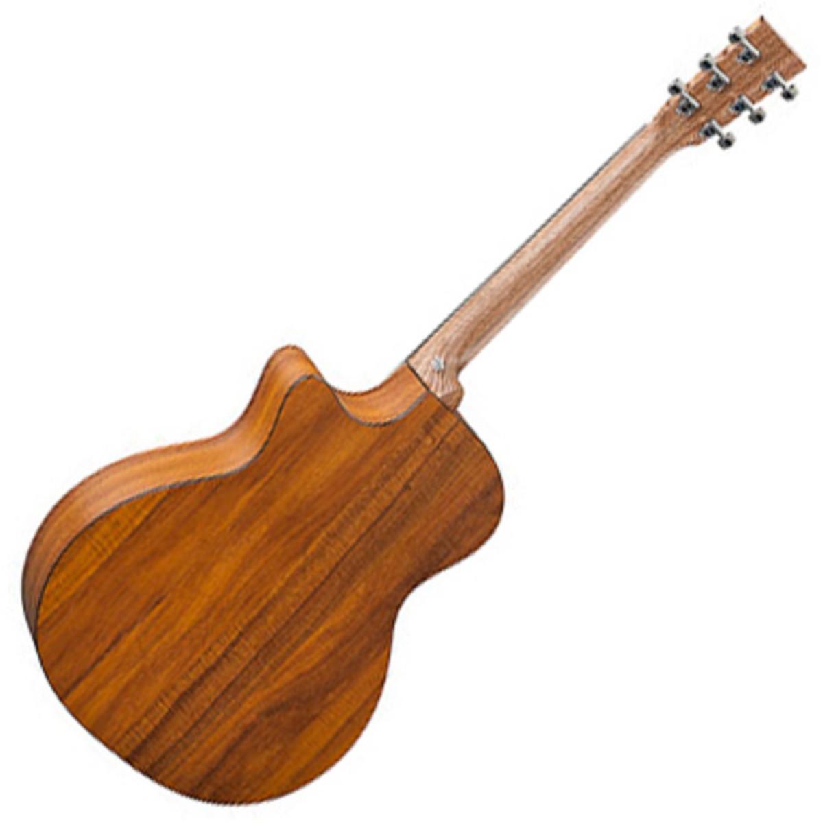 martin gpcpa5k guitare electro acoustique ex d mo. Black Bedroom Furniture Sets. Home Design Ideas